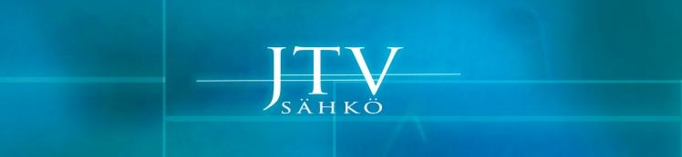 jtv_banneri_connected kopio