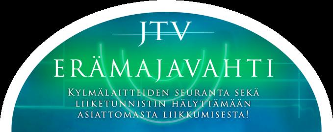 jtv_vahti_eramaja_13.9.17