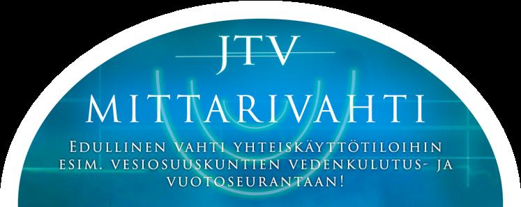 jtv_vahti_mittari_13.9.17