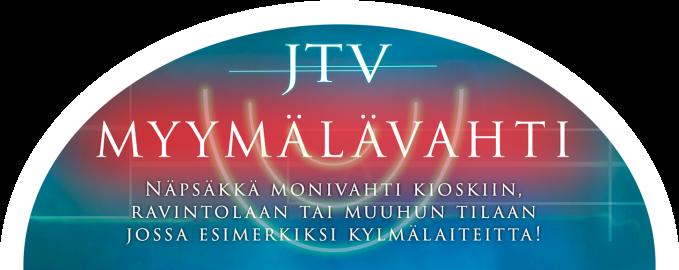 jtv_vahti_myymala_13.9.17